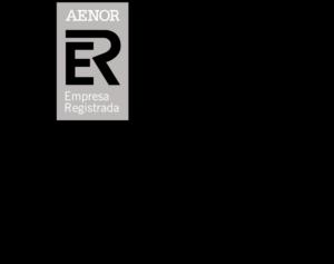 AREA-CORP-LOGO-ISO-NEGRO-1