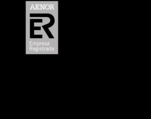 Fundacion_Negro