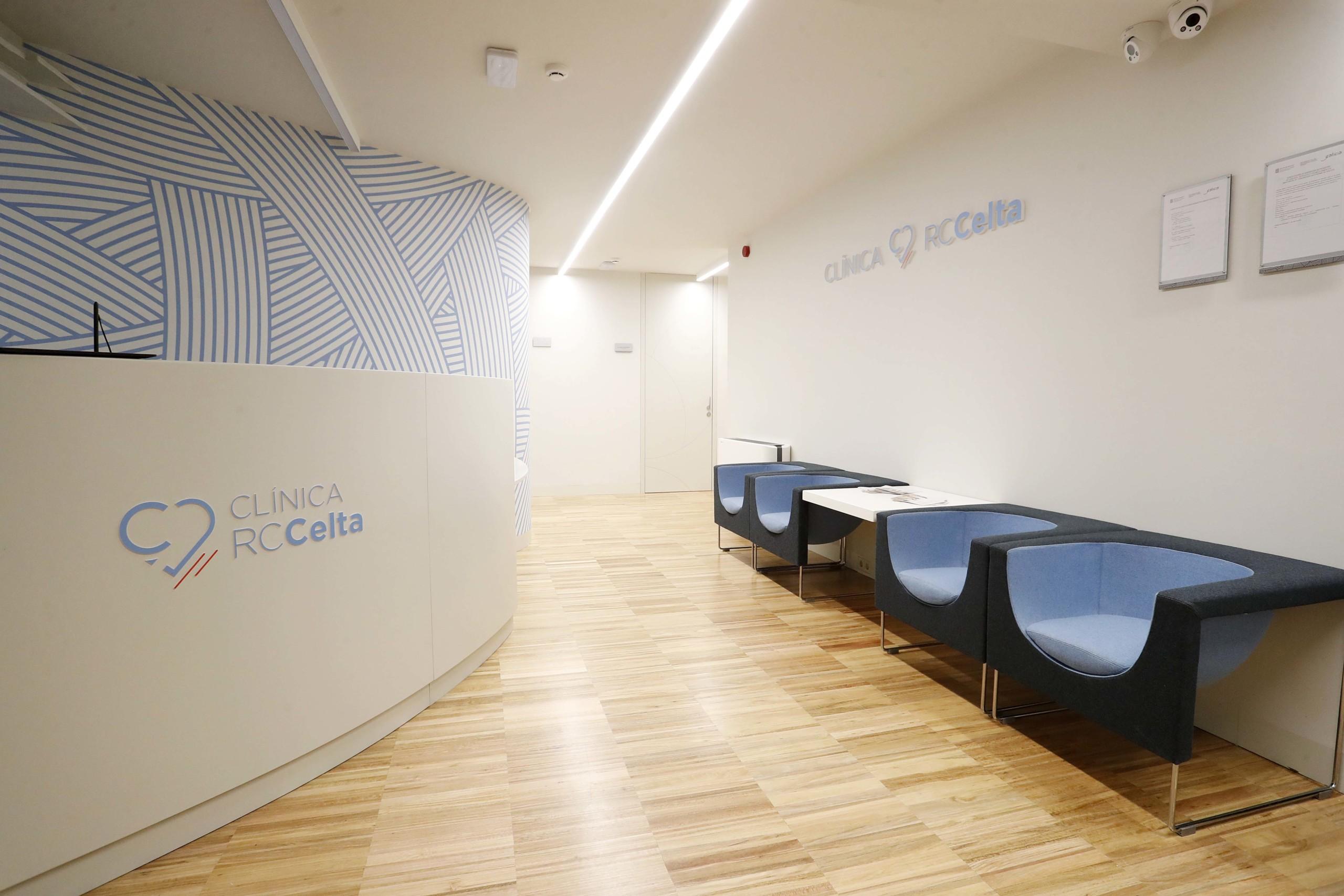 clinica_sede