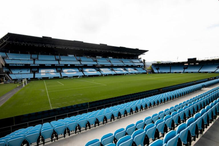 estadio_abanca_balaidos_gradas