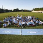 fundacion_celta_escolas