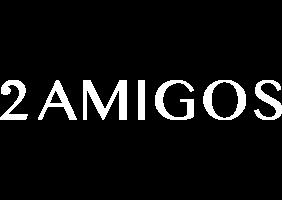 2AMIGOS