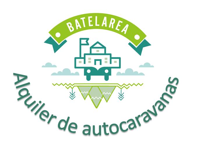 BATELAREAS
