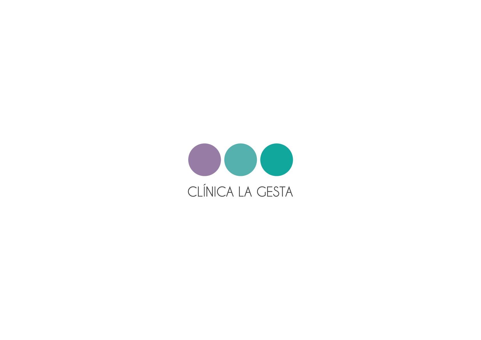 CLINICA LA GESTA _logo-001