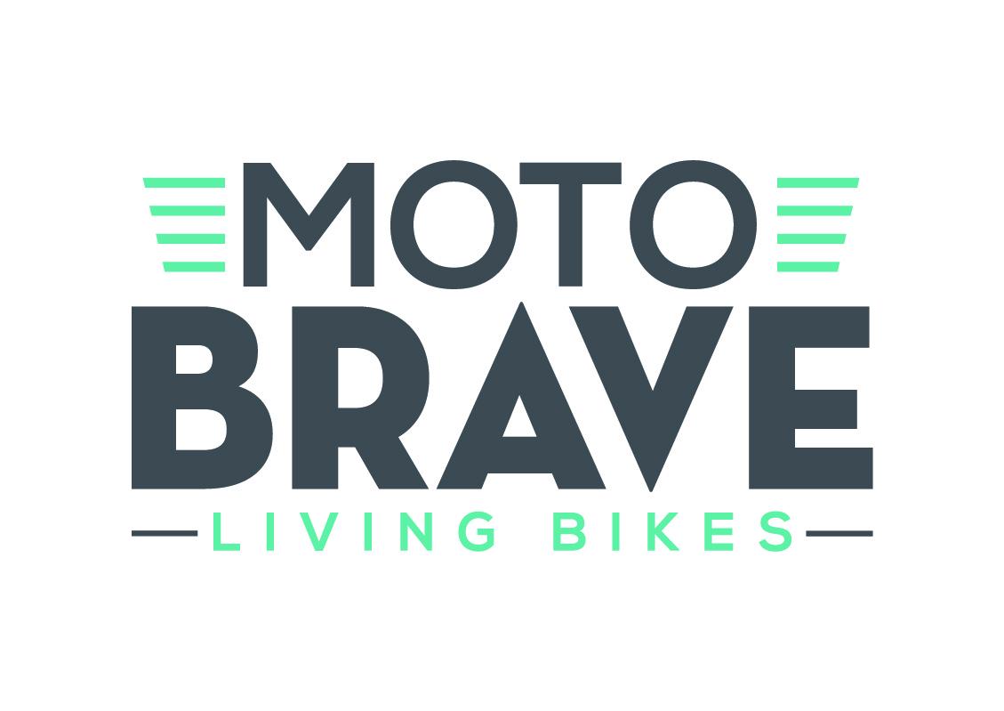 D&S Moto Brave - Branding - logo.HORIZONTAL