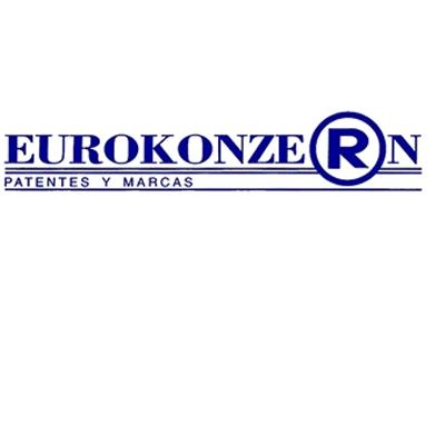 EUROKONCER