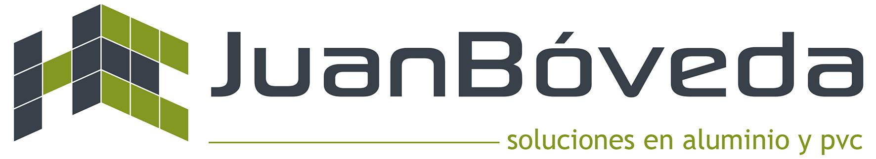 Juan_Boveda_logo_mediano