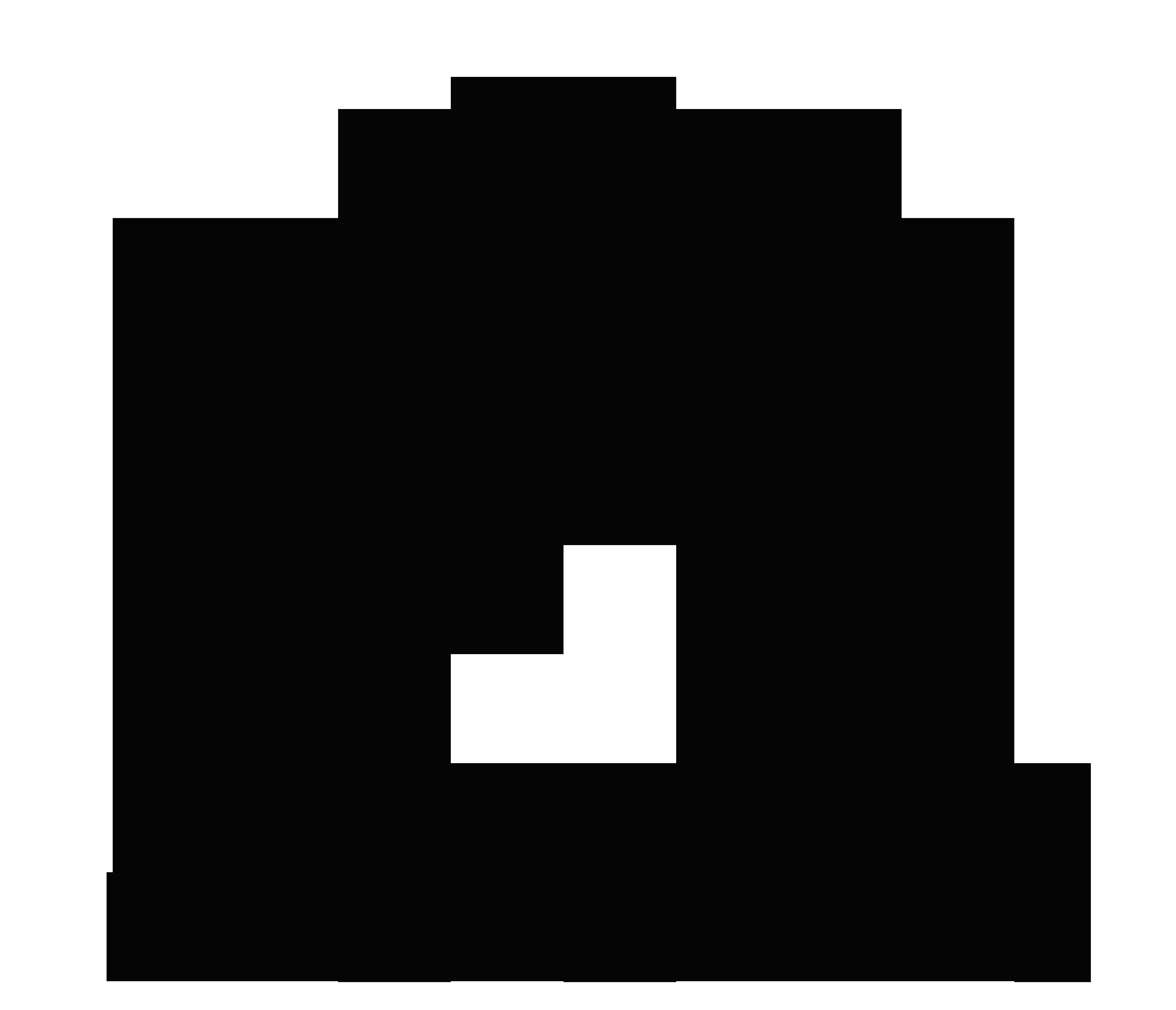 LOGOGRUPOGALO-MARCA DE AGUA