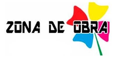 ZONA-DE-OBRA
