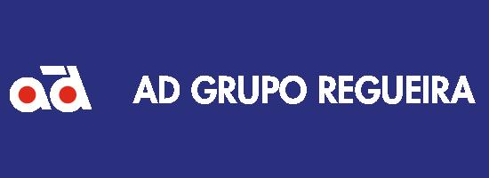 ad-grupo-regueira