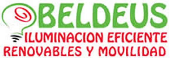 beldeus