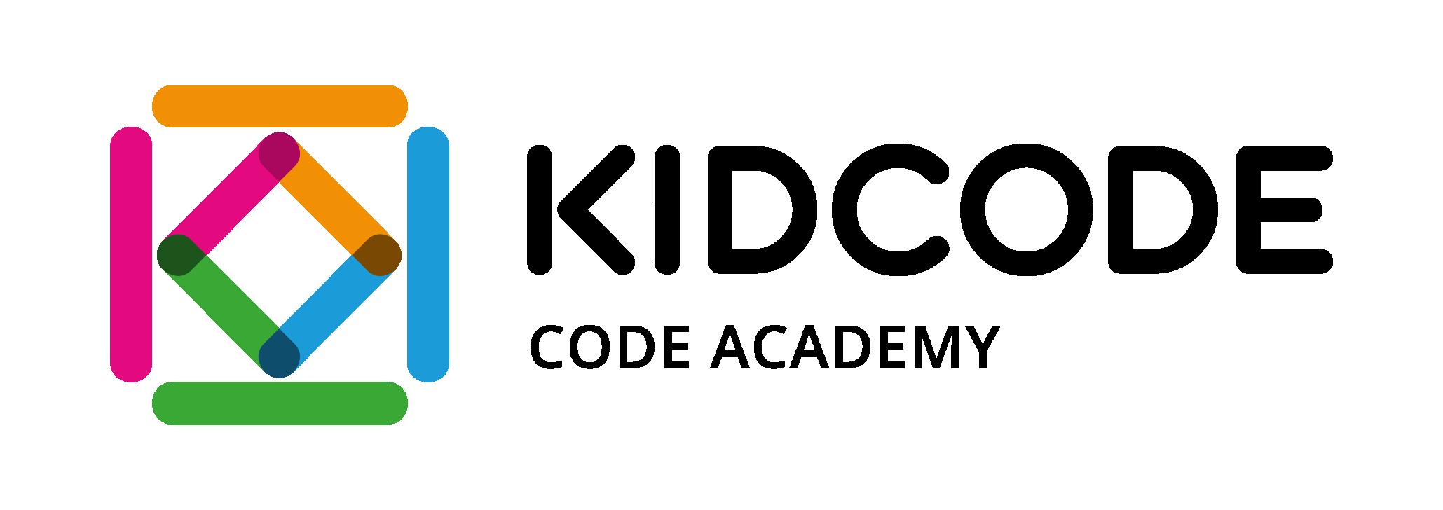 kidcode_logo_baseline_izquierda