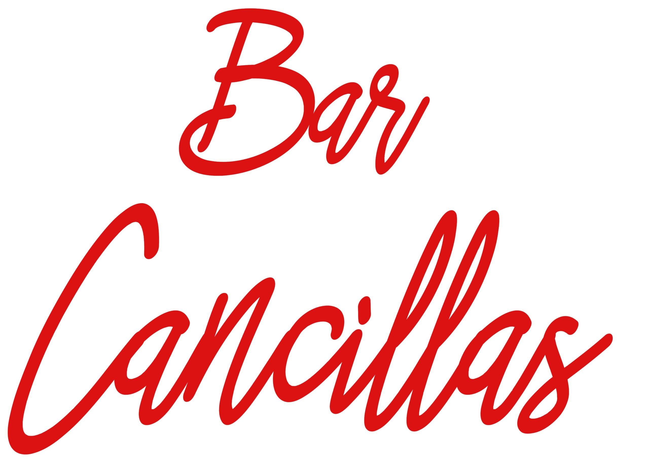 logo Cancis