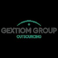 logo-gextiom-group