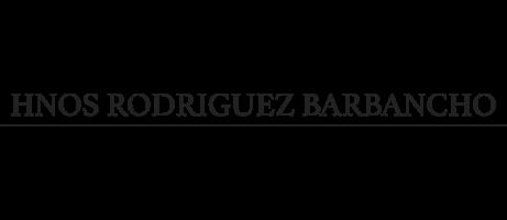 logo-rodriguez-barbancho