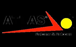logo_atlas_autobus