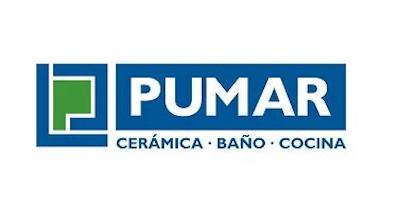 pumar400x200