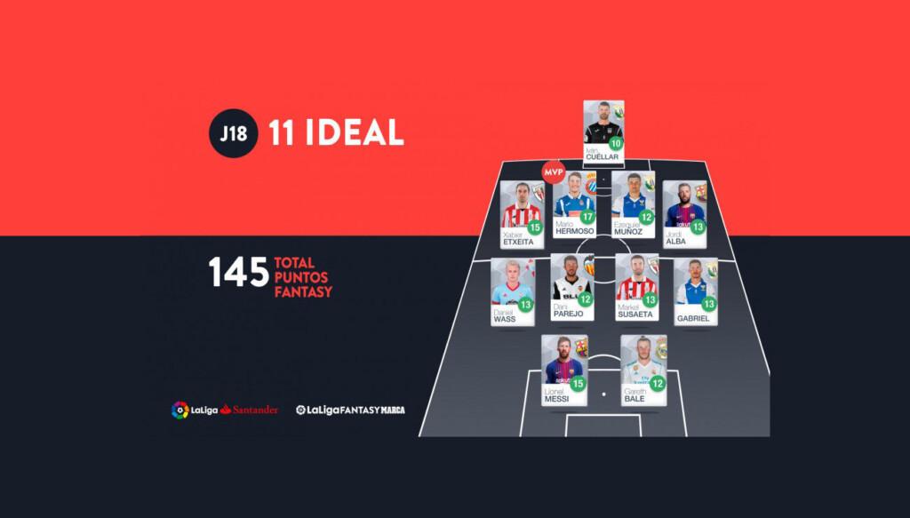 11-ideal-j18-1718.jpg