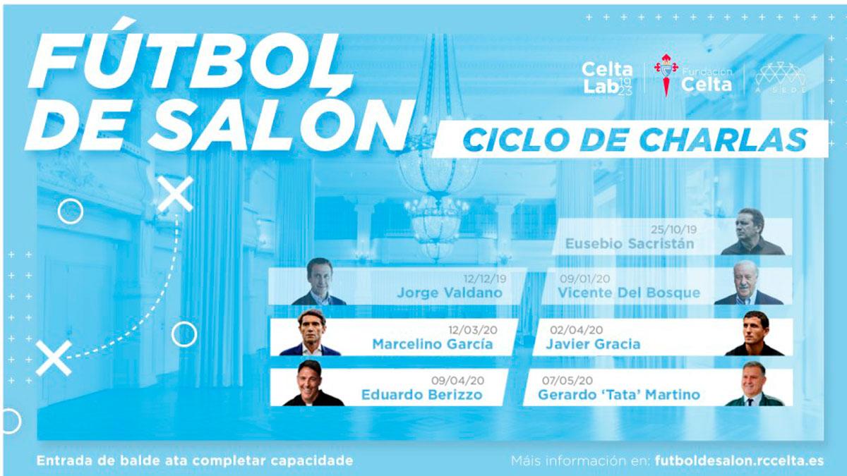 16x9_Futbol-de-Salon-1.jpg