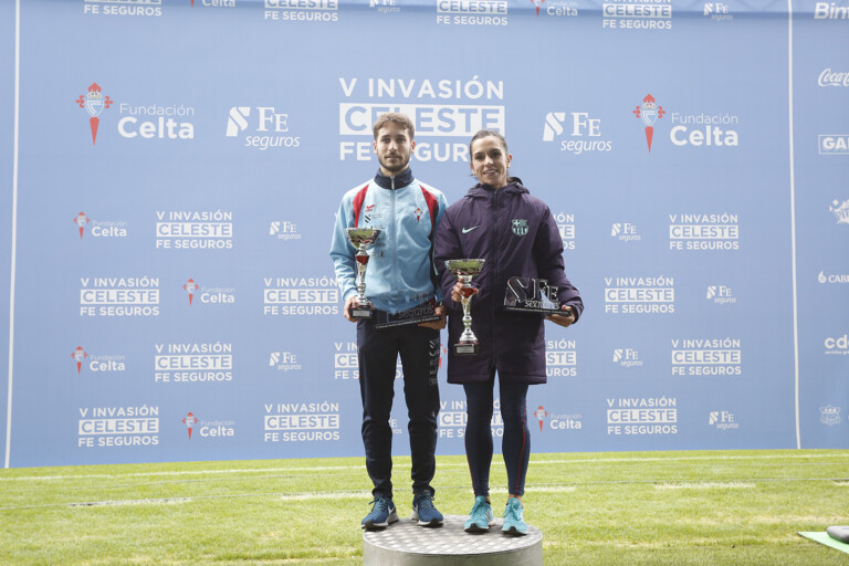 20181206_fundacion_celta_abanca-balaidos_carrera_inasion-celeste_0156.jpg