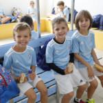 20190726_fundacion_campus_verano_madroa_0006