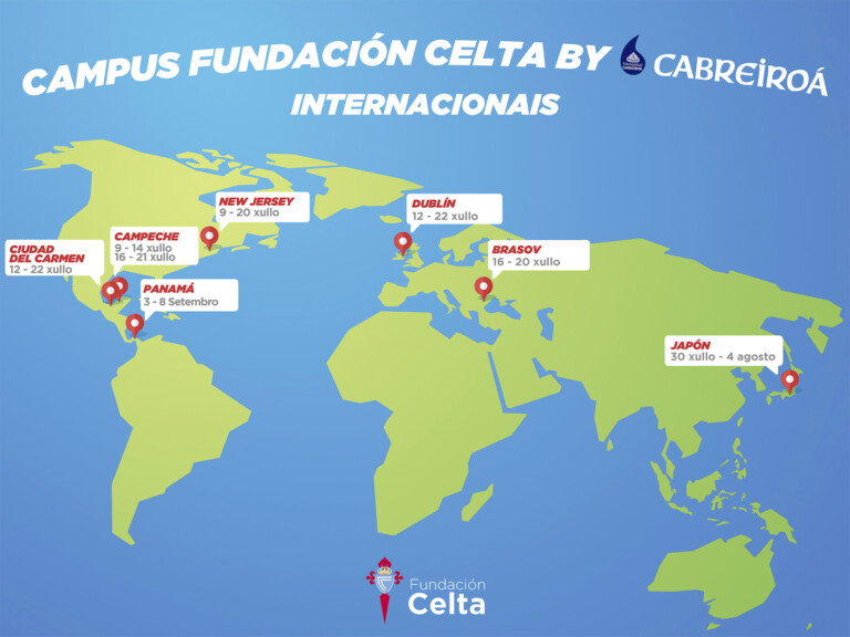 MAPA-CAMPUS-INTERNACIONALES.jpg