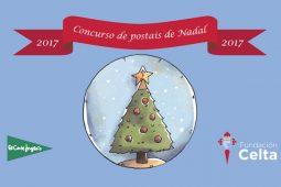 NOTICIA-WEB-CONCURSO-DE-POSTAIS-1-255x170.jpg