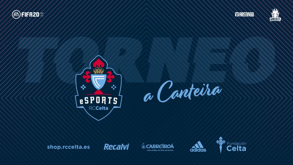 TORNEO-A-CANTEIRA-FUNDACION-CELTA-FIFA20.png