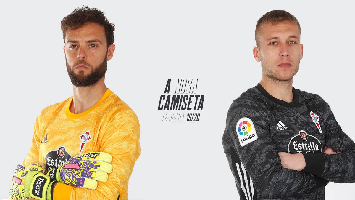 a-nosa-camiseta-porteros-celta-2019-2020.jpg