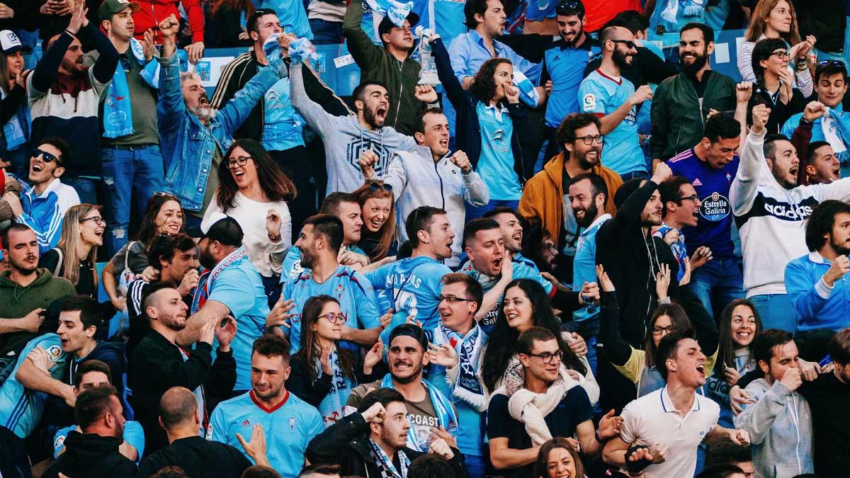 aficion-partido-celta-villarreal-liga-abanca-balaidos-2018-2019.jpg