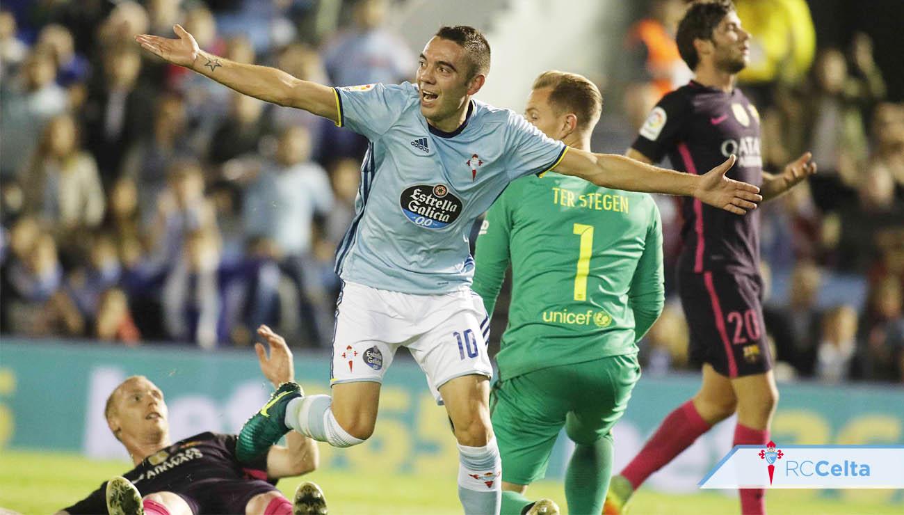 aspas-iago-balaidos-celta-vigo-barcelona-2015-2016-liga.jpg