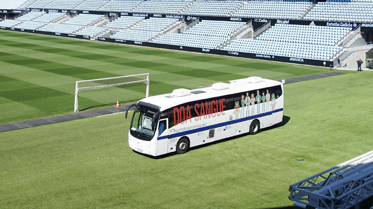 autobus-doa-sangue-balaidos-2020.jpg
