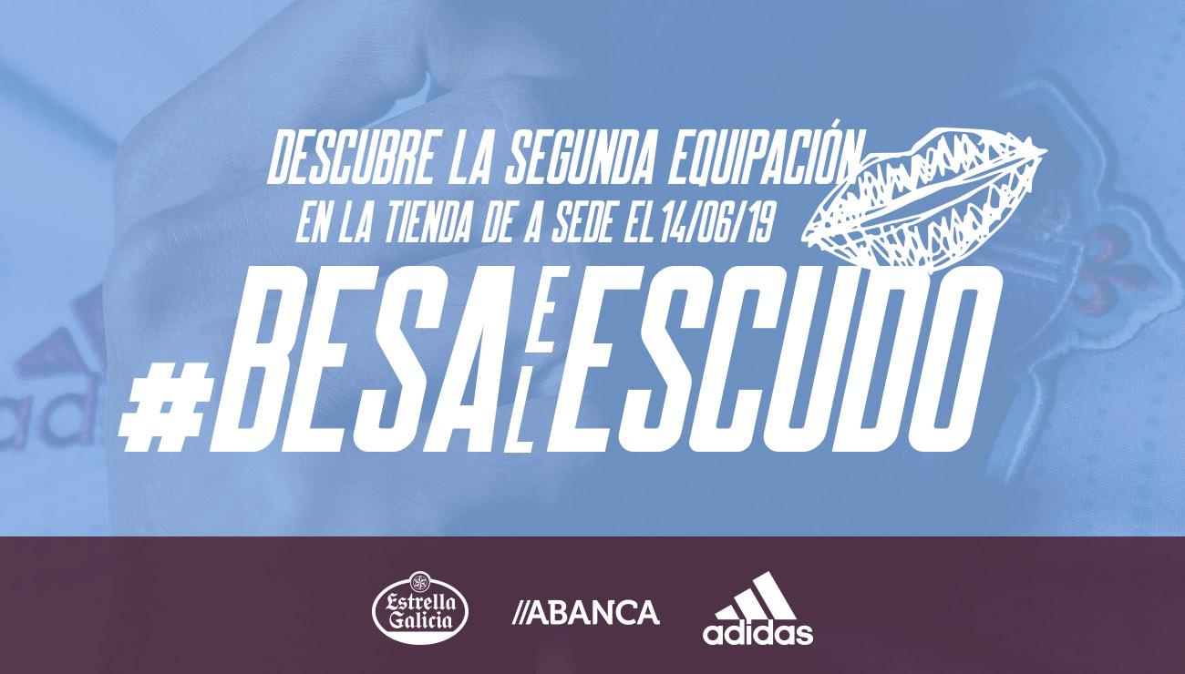 besa-el-escudo-concurso-segunda-equipacion-celta-2019-2020.jpg