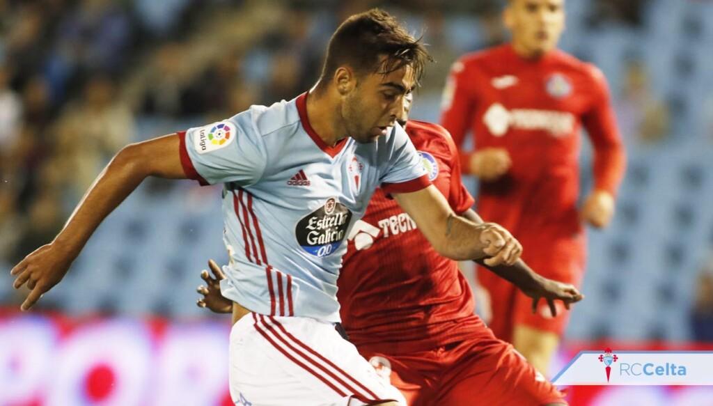brais_mendez_debut_celta_getafe_balaidos_liga_2017_2018.jpg