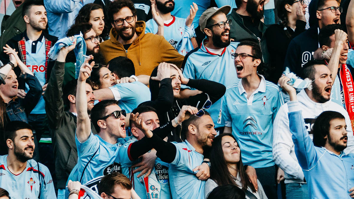 celebracion-celta-girona-2019.jpg