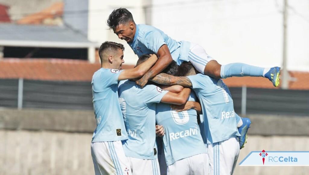 celta-b-celebracion-gol-barreiro-vigo-liga-rapido-bouzas-2018-2019.jpg