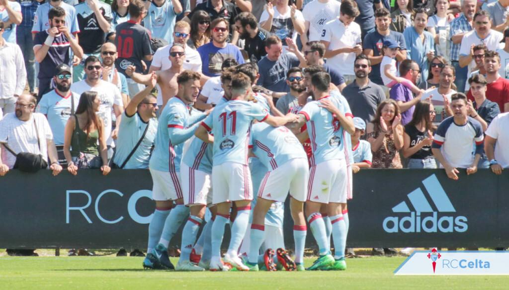 celta-b-marbella-playoff-barreiro-vigo-2018.jpg