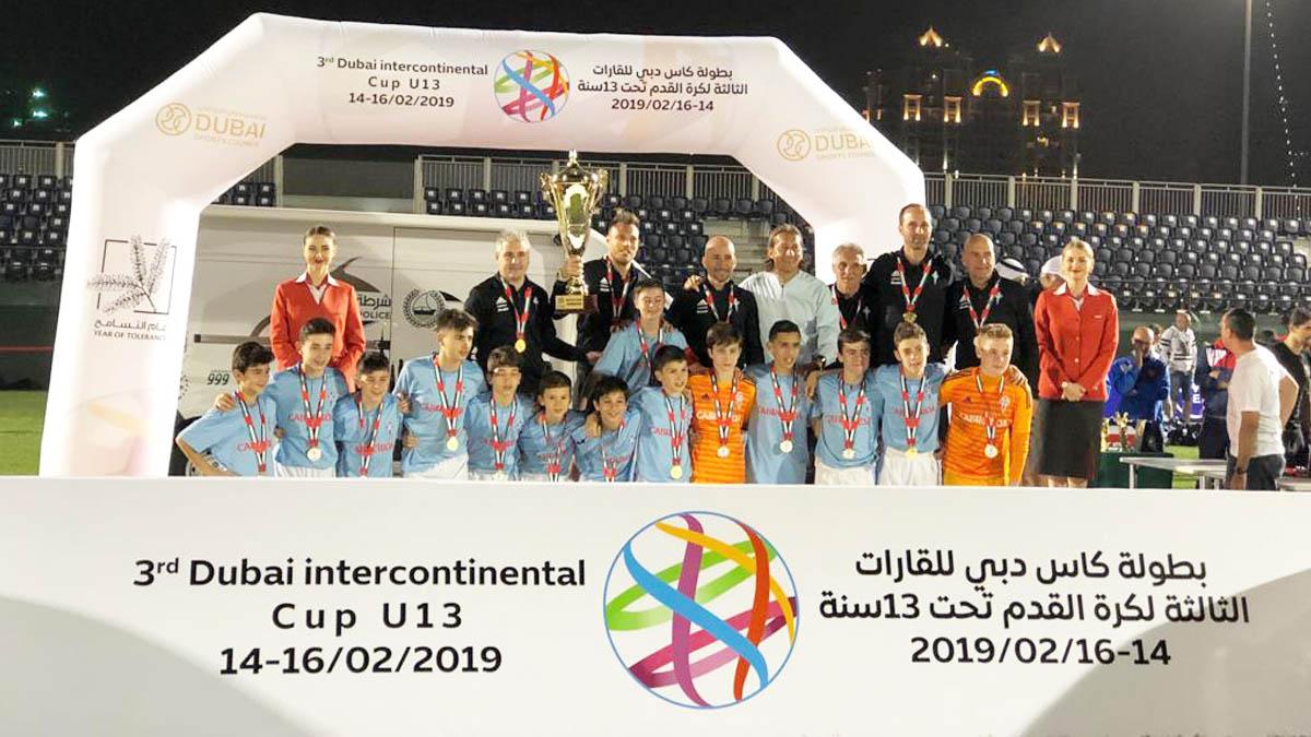 celta-infantil-b-dubai-interncontinental-cup-u13-campeones-2019.jpg