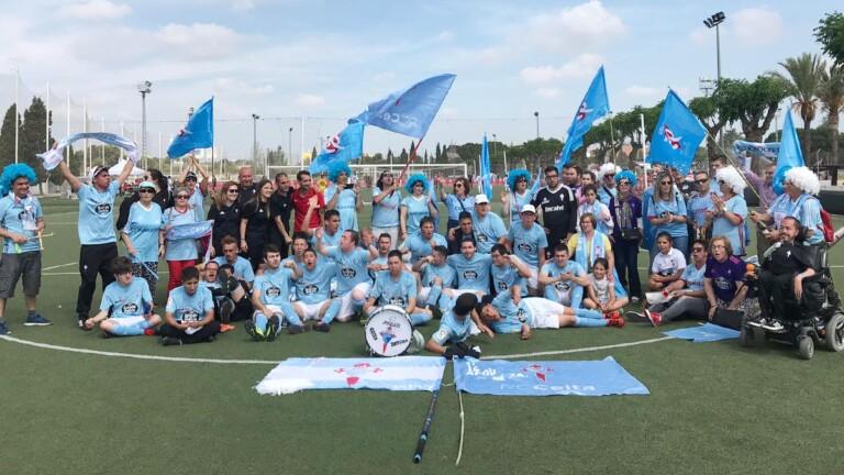 celta-integra-campeones-liga-genuine-deportividad-2019.jpg