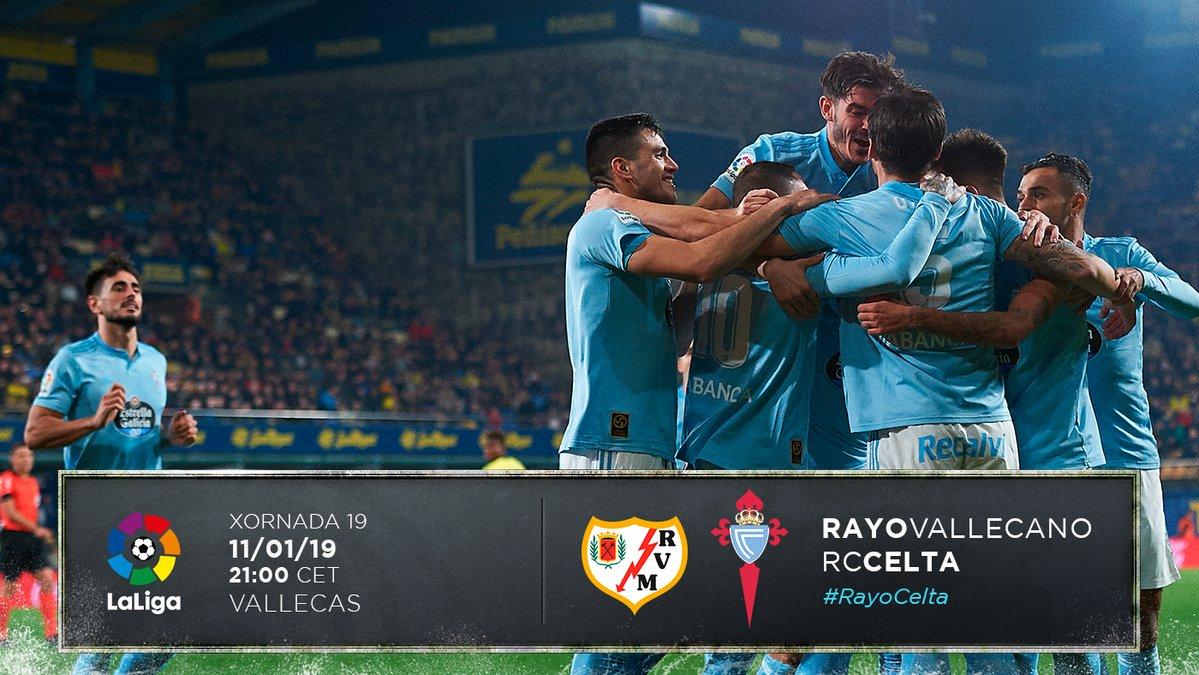 celta-rayo-vallecas-liga-horario-convocatoria-2019.jpg
