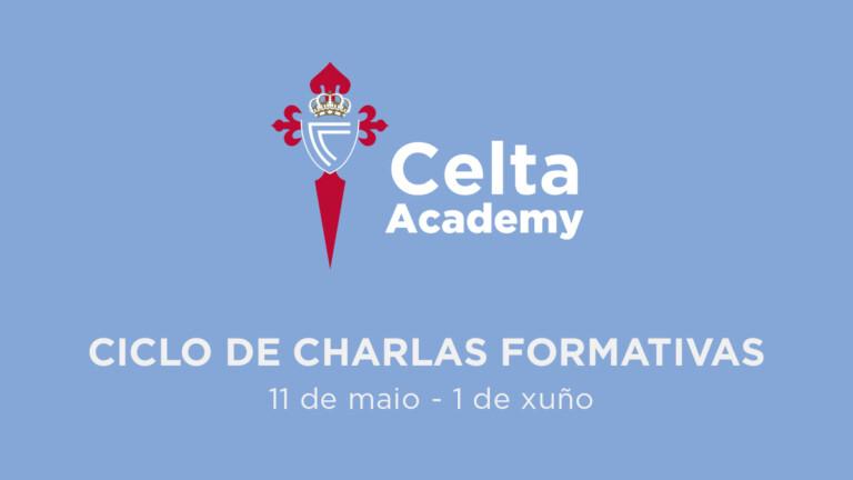 charlas-form.jpg