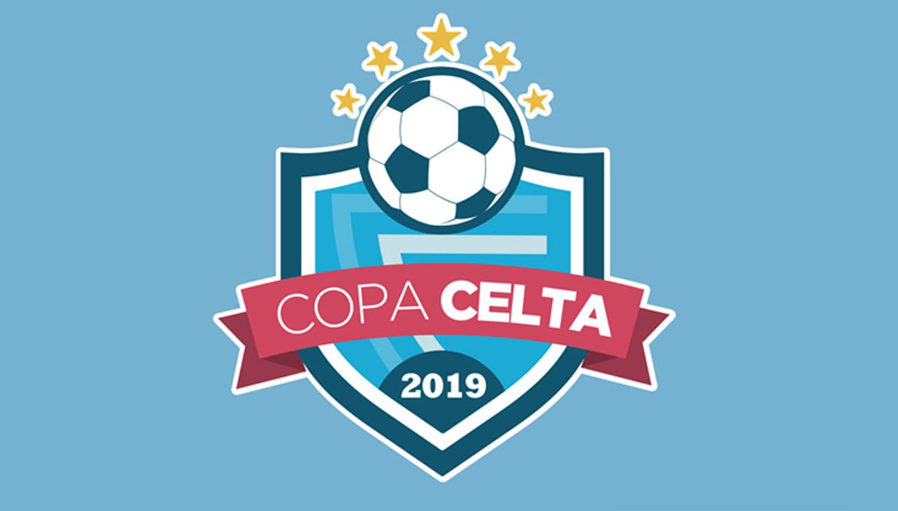 copa-celta-2019-campeche-1.jpg