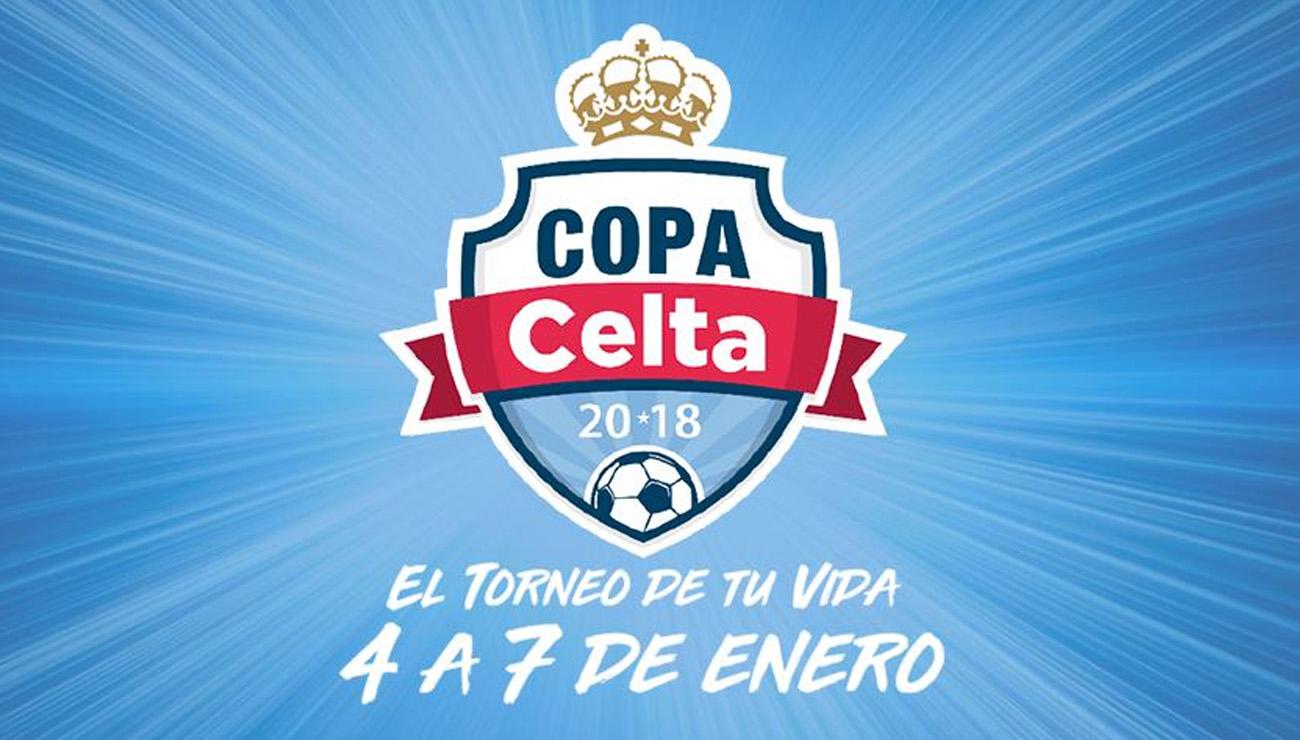 copa-celta-campeche-2018.jpg