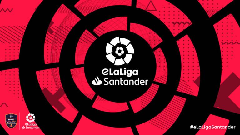 elaliga-santander-logotipo.jpg