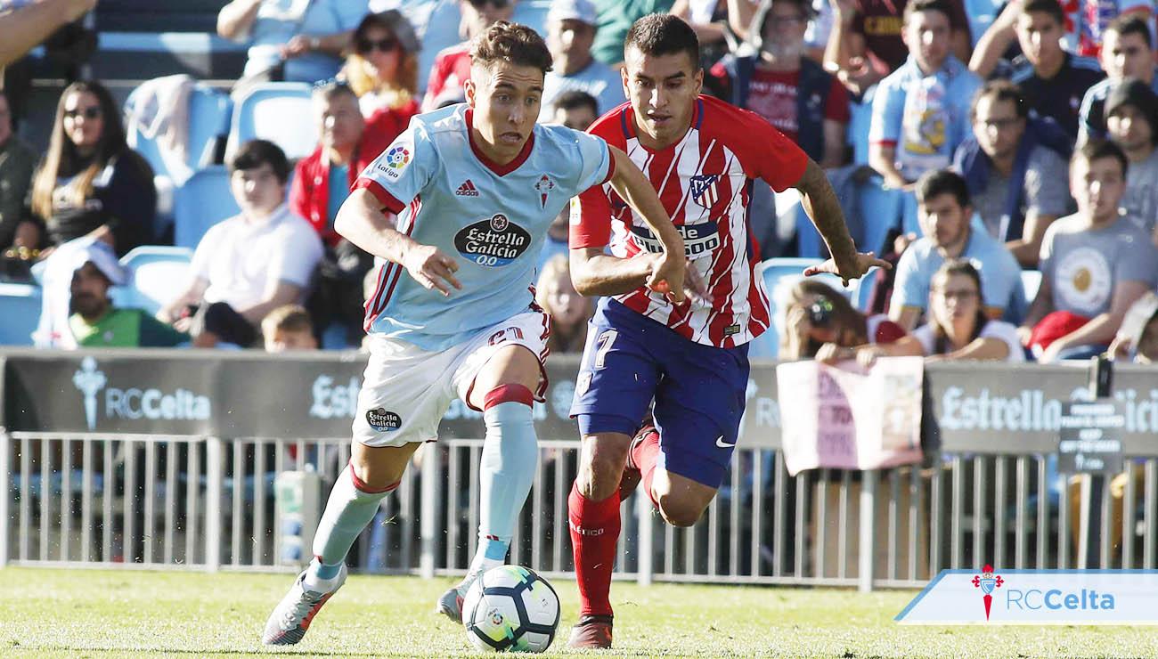 emre_mor_celta_atletico_liga_balaidos_2017_2018.jpg