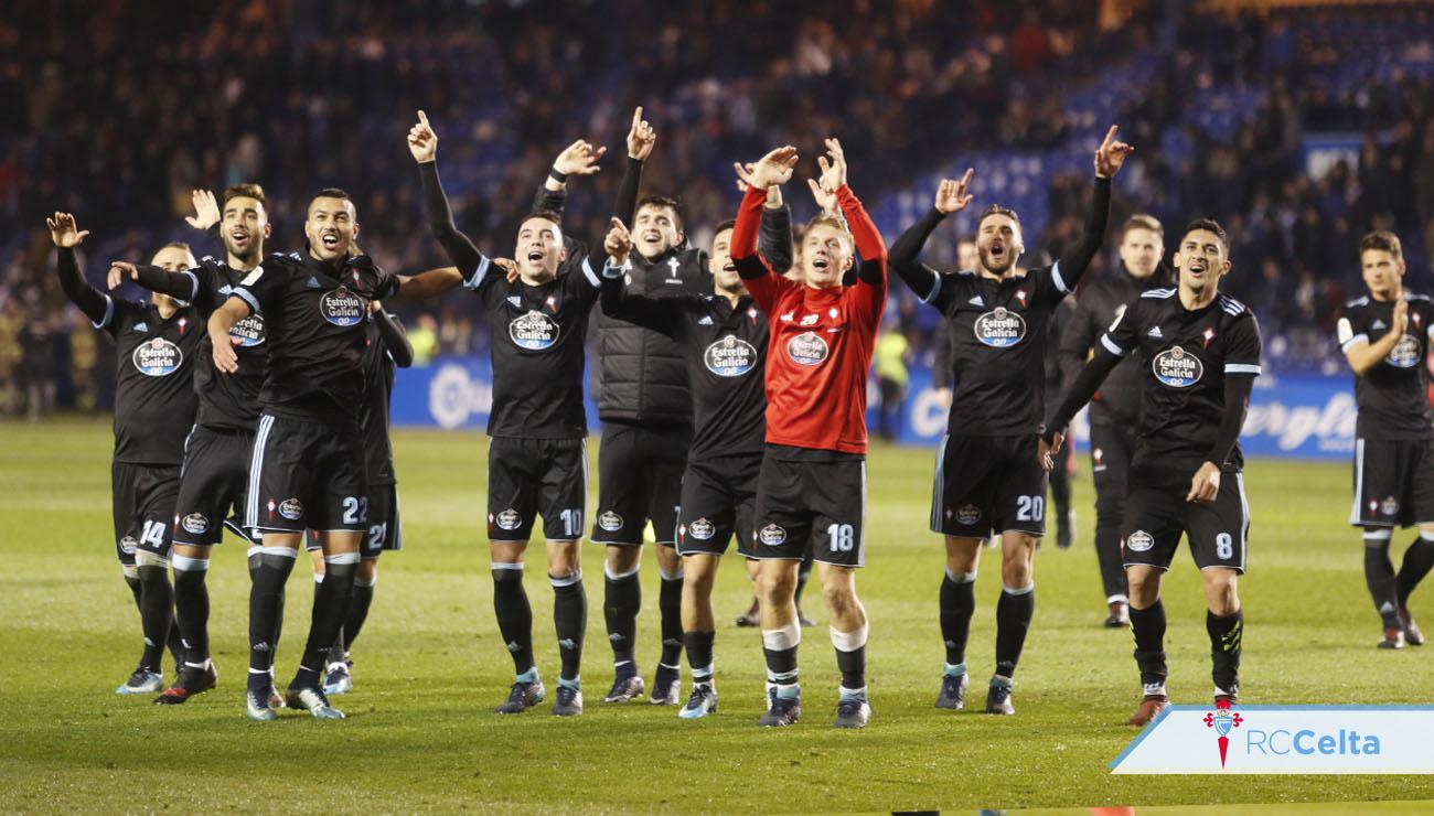 equipo-final-riazor-derbi-galego-liga-2016-2017.jpg