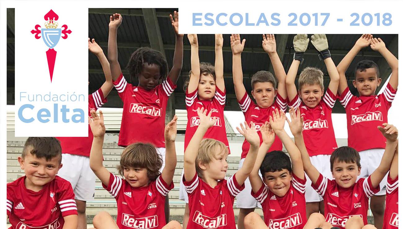 escolas_fundacion_celta_2017_2018.jpg