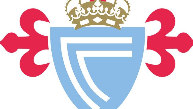 escudo-celta-comunicados.jpg
