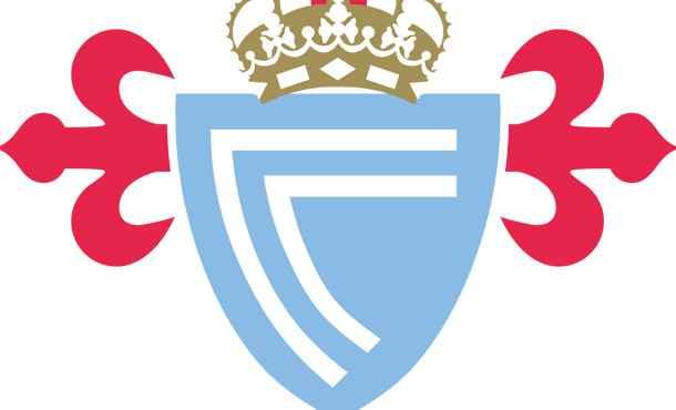 escudo_grande.jpg