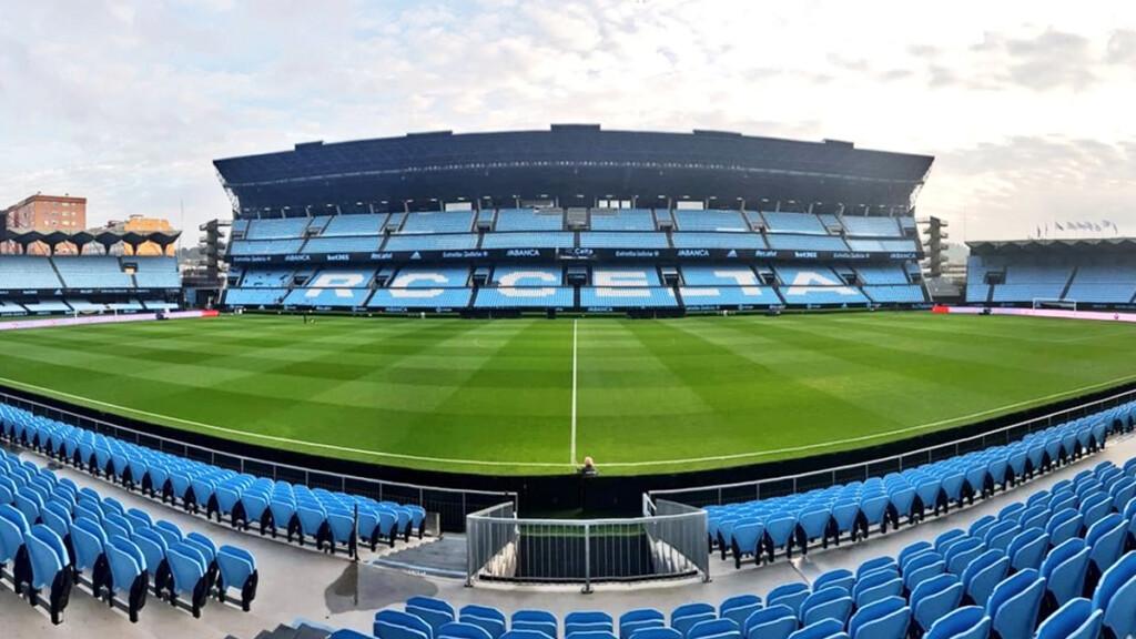 estadio-abanca-balaidos-vision-rio-desde-tribuna.jpg